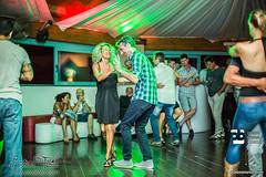 5D__5434 (Steofoto) Tags: varazze salsa ballo bachata latinoamericano balli albissola puebloblanco caraibico ballicaraibici steofoto discoaeguavarazze discosolelunaalbissola