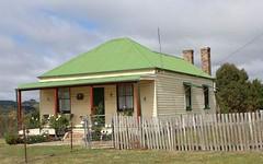 9 McInnes Street, Glencoe NSW