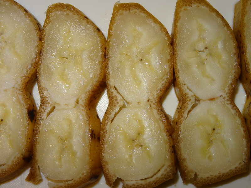 香蕉012