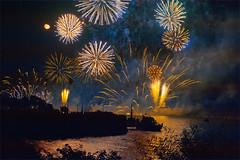 HaPPy New Year !!! .No. 8774. (Izakigur) Tags: feuxdartifice neuchâtel neuchatel flickr svizzera firework night lac nikon nikkor izakigur izakigur2014 d700 schwyz swiss izakigurd700 dieschweiz helvetia feel suiza musictomyeyes liberty lepetitprince europa europe suizo suïssa suisia myswitzerland sch lasuisse switzerland nikkor2470f28 nikkor2470 nikond700 nikon2470f28 nikon2470mmf28g happynewyear2016 100faves 200faves 250faves wow