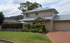 3/16 Rawson Avenue, Tamworth NSW