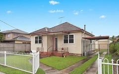 37 Clareville Avenue, Sandringham NSW
