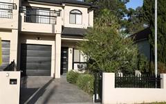 48A Water St, Cabramatta West NSW
