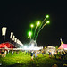 fireworks hasselt pukkelpop 2014 kiewit sterrennieuws pkp14