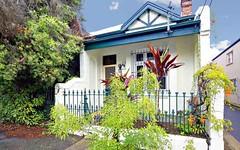 17 Berrambool Drive, Merimbula NSW