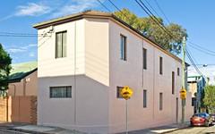 94 Darley Street, Newtown NSW