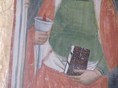 DSC_0204c (Andrea Carloni (Rimini)) Tags: libro aq abruzzo lume bugia sanpelino spelino corfinio chiesadisanpelino chiesadispelino cattedraledicorfinio