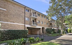 21A Myall Avenue, Taree NSW