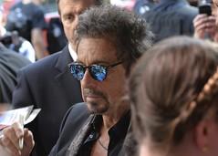 Al Pacino (JiBs.) Tags: toronto fi