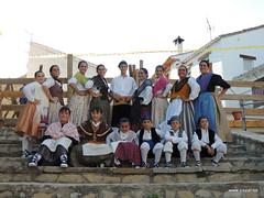 FiestasVispal14-123