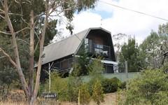 27 Jerrara Drive, East Jindabyne NSW