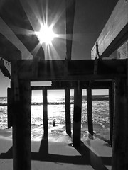 Is the Sun Rising in Asbury park? (jefg99) Tags: newjersey asburypark nj jerseyshore