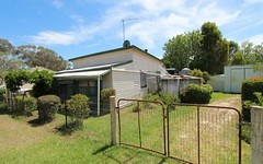1734 Yetman Road, Woodstock NSW
