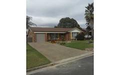 5 Acacia Avenue, Harden NSW