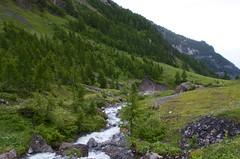 Col du Pochet 14 (jfobranco) Tags: switzerland suisse wallis cransmontana valais