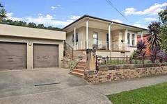 38 Burwood Road, Burwood Heights NSW