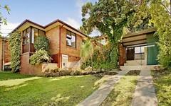 24 Mary Street, Auburn NSW