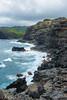Maui-249 (Photography by Brian Lauer) Tags: ocean maui nakalele nakaleleblowhole nakalelepoint