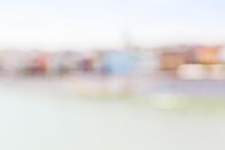 triana blur