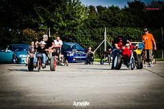 SDC_5282 (AdiosPhoto) Tags: car wheel japan honda ed photo nikon europe low lifestyle automotive racing crx civic ek kamikaze integra ee s2000 jdm nsx hks motorsport drift stance toyo eg illest kanjo d700 ej9 stanceworks tunelife adiosphotography