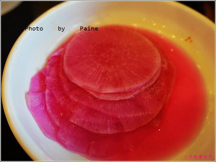 濟州島黑豬肉烤肉一條街-香氣烤肉 (8).JPG