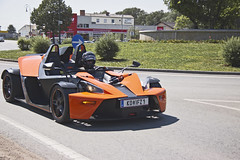 KTM X-BOW (7594) (Le Photiste) Tags: photographers loveit clay showroom universal ck showcase photoart soe roadster autofocus ineffable prophoto friendsforever ilikeit finegold greatphotographers themachines gearheads digitalcreations inmyeyes slowride carscarscars beautifulcapture supersix ktmxbow damncoolphotographers myfriendspictures artisticimpressions simplysuperb creativephotogroup thebestshot digifotopro carscarsandmorecars afeastformyeyes paintcreations alltypesoftransport saariysqualitypictures worldofdetails lovelyflickr djangosmaster mygearandme buildyourrainbow supersixbronze blinkagain soulophotography kreativepeople transportofallkinds photographicworld fandevoitures rememberthatmoment aphotographersview thepitstopshop niceasitgets rememberthatmomentlevel1 magicmomentsinyourlife fotoartcircle planetearthbackintheday thelooklevelred vigilantphotographersunite mastersofcreativephotography dreamlikephotos creativeimpuls planetearthtransport bloodsweatandgear creativeartistscafe wheelsanythingthatrolls livingwithmultiplesclerosisms tullnaddonauaustria infinitexposure ktmsportmotorcycleagmattighofenaustria kiskasalzburgaustria dallaraautomobiliparmaitaly magnasteyrfahrzeugtechnik austriansportscar