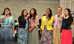 "sem título (26 de 52) • <a style=""font-size:0.8em;"" href=""http://www.flickr.com/photos/125071322@N02/15034286922/"" target=""_blank"">View on Flickr</a>"