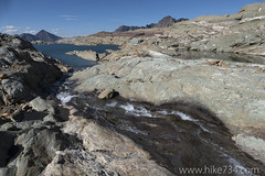"""Sperry Glacier Basin • <a style=""""font-size:0.8em;"""" href=""""http://www.flickr.com/photos/63501323@N07/15045517978/"""" target=""""_blank"""">View on Flickr</a>"""