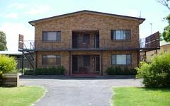 3/10 Gundebri Street, Aberdeen NSW