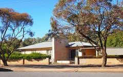 3A Morgan Street, Broken Hill NSW