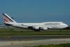 F-GEXB (Steelhead 2010) Tags: boeing airfrance yyz freg b747400 fgexb
