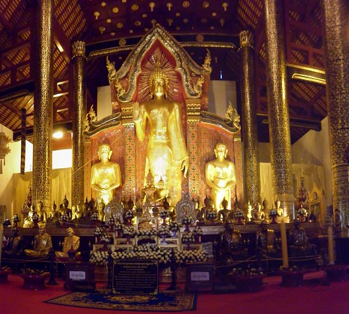 Thai2\Chiang Mai\P1030355_panorama