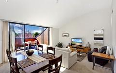 B207/2 Darley Street, Forestville NSW