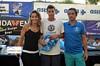 """alberto martin y carlos sendra campeones consolacion 2 masculina torneo de padel de verano 2014 reserva del higueron • <a style=""""font-size:0.8em;"""" href=""""http://www.flickr.com/photos/68728055@N04/15070042802/"""" target=""""_blank"""">View on Flickr</a>"""