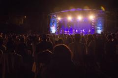 Show Cérebro Eletrônico (Festival Contato) Tags: parque do palco contato 8º bicão eletrônico cérebro festivalcontato