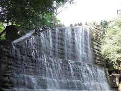 "Nek Chand Rock Garden <a style=""margin-left:10px; font-size:0.8em;"" href=""http://www.flickr.com/photos/83080376@N03/15072275101/"" target=""_blank"">@flickr</a>"