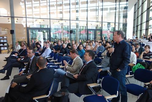 EPIC Entrepreneurship 2014 Berlin (PUBLIC EVENT) (10)