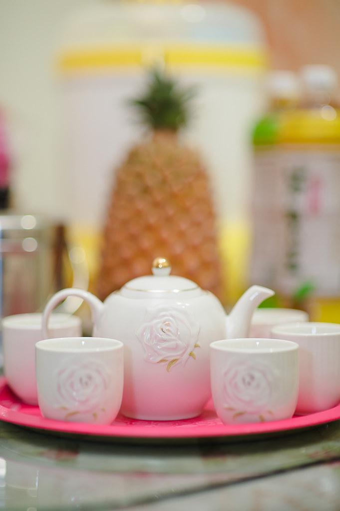 (0019)婚攝茶米Deimi_20140517