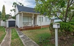6 Baronbali Street, Dundas NSW