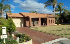 527 Cummins Lane, Broken Hill NSW