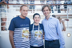 07-09-14 POOL PARTY-ORIFLAME-132
