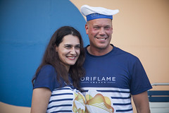07-09-14 POOL PARTY-ORIFLAME-117
