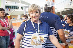 07-09-14 POOL PARTY-ORIFLAME-019