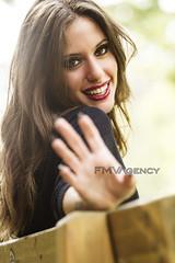 FMVAgency_Elena_7830 (FMV@) Tags: canon babe portrait girl woman people beautiful sexy model fmv chica fille mädchen mujer femme frau ritratto porträt retrato portre bella