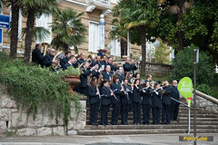 "POL, Puhački orkestar Lovran, Koncert Uskrs 2014 Opatija • <a style=""font-size:0.8em;"" href=""http://www.flickr.com/photos/101598051@N08/15104677856/"" target=""_blank"">View on Flickr</a>"