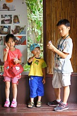 DSC03769 (小賴賴的相簿) Tags: family baby kids zeiss children zoo holidays asia day sony taiwan childrens taipei 台灣 台北 親子 木柵 孩子 1680 兒童 文山 a55 亞洲 假日 台北動物園 anlong77 小賴家 小賴賴的家 小賴賴