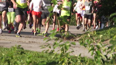 Shoreline Classic 5K/15K Run/Walk (Wright1968) Tags: park classic illinois walk shoreline nelson running run decatur runners nelsonpark jogging walkers joggers 5k decaturillinois 15k shorelineclassic shorelinesquad