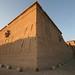 Dandara Temple_2112