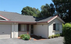 1/163 Kinghorne Street, Nowra NSW
