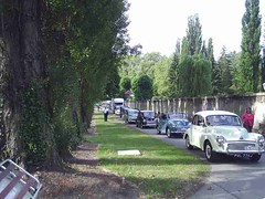 mot-2005-berny-riviere-060-le-drive-still-queueing_800x600